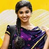 Kruti Shetty gets one more offer from Tollywood