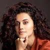 Taapsee speaks about her marriage plans