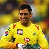 Dhoni to continue with CSK for TWO more years