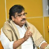 Varla Ramaiah comments on Jagan bail cancellation issue