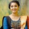 Ktiti Shetty to romance with Nithin