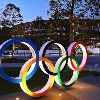 Japan announced will held Olympics without spectators
