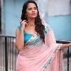 Anasuya joins Pushpa shoot