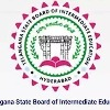 Telangana Govt extended inter first year joining date