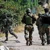 Bapatla Army Jawan Killed in an encounter held in jammu and kashmir