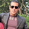 Complaint of cheating against Salman Khan sister Alvira and six others