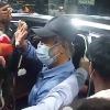 Rajinikanth returns from USA