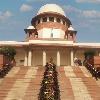 Supreme Amuses For Delhi Govt Filed A PIL