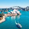 Lockdown in Sydney tightened