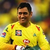 Dhonis Jersey no 7 should no be given to any one says Saba Karim