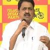 AP finance ministry officials responds on Payyavula Keshav allegations