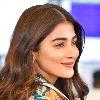 Pooja Hegde in Dhanush movie