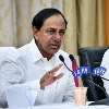 Telangana cabinet will meet July thirteen