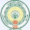 Common entrance exams dates released by AP govt