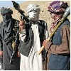 Taliban says they grabbed majority of Afghan land