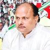 Yanamala condemns TDP leaders arrest in Rowthulapudi
