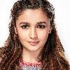 Alia Bhat eyes on Hollywood
