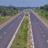 Center Green Signal to khammam Devarayapalli road