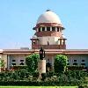 Dont summon officials unnecessarily warns Supreme Court