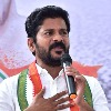 KTR will not become CM until KCR is alive says Revanth Reddy