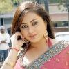 Actress Namitha starting production house