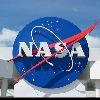 Northrop Gets Contract for Settlements in Moon Orbit