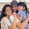 Harbhajan Overwhelmed in Joy as they welcome Baby Boy