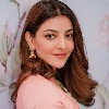Kajal to portray Mother role in Tamil film