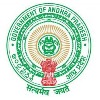 AP govt changes Telugu Academy name