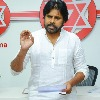 Pawan Kalyan questions govt after Telugu Academy name changed