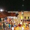 Sabarimala Temple to reopen for devotees from THIS date
