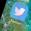Twitter Appoints Grievance Officer