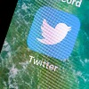 Twitter Releases Its First Transparency Report
