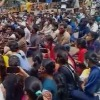 Maoists declares support to agitations against AP Govt Job Calender