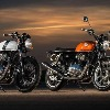Royal Enfield hikes prices on some models