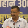 Arvind Kejriwal Pitches For Free Current in poll Bound Uttarakhand