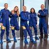 Virgin Galactic live telecasts Unity voyage
