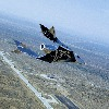 Weather forced Virgin Galactic voyage one and half hour delay
