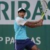 Indian origin Samir Banarjee wins Wimbledon boys singles title