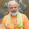 PM greets people on the occasion Rath Yatra