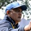 Azharuddin part of the BCCI working group for domestic cricket