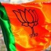 Huge changes in BJP vows to give Key responsibilities for sacked ministers