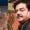Shatrughan Sinha can join in TMC On july 21st
