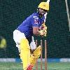 Raina Take On Virat Kohli Captaincy