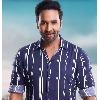 Manchu Vishnu wrote another letter on MAA elections