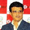 Sourav Ganguly files petition in Baombay High Court