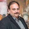 Mehul Choksi Gets Bail In Dominica