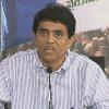 Payyavala Keshav is provoking unnecessary suspicion says Buggana