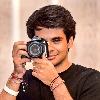 Raihan Vadra a new age wild life photographer