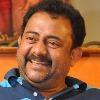 Sai Madhav writes dialogues for Shankar and Charan movie
